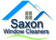 Saxon Window Cleaners